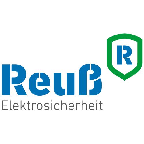 Reuß Elektrosicherheit Breuna