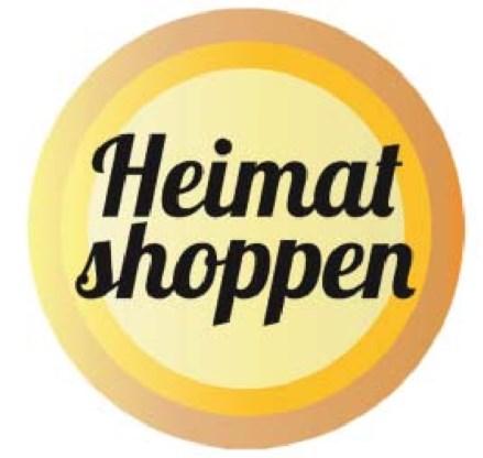 heimat shoppen logo